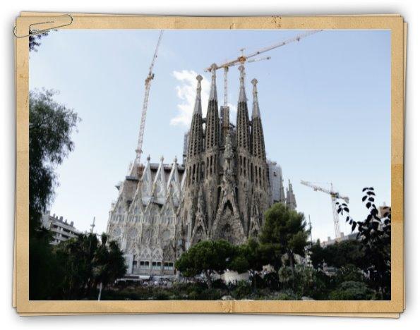 バルセロナ.jpg