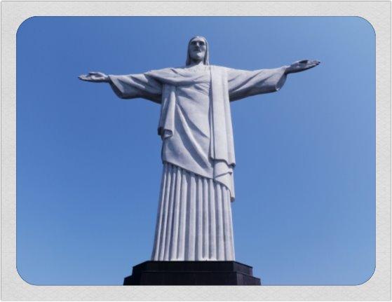 ブラジル.jpg